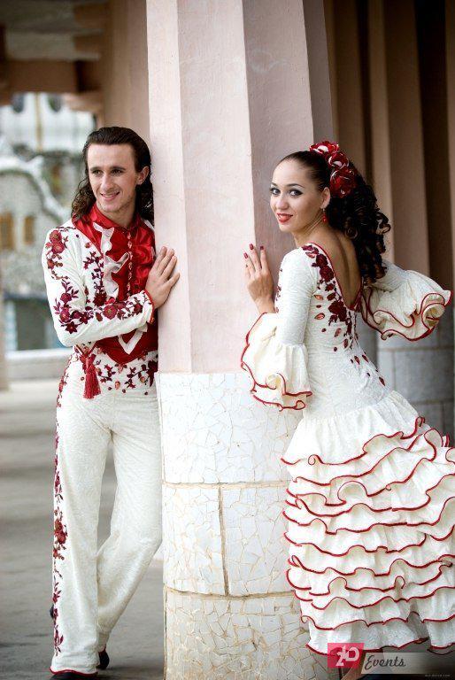1440401570_flamenco-2