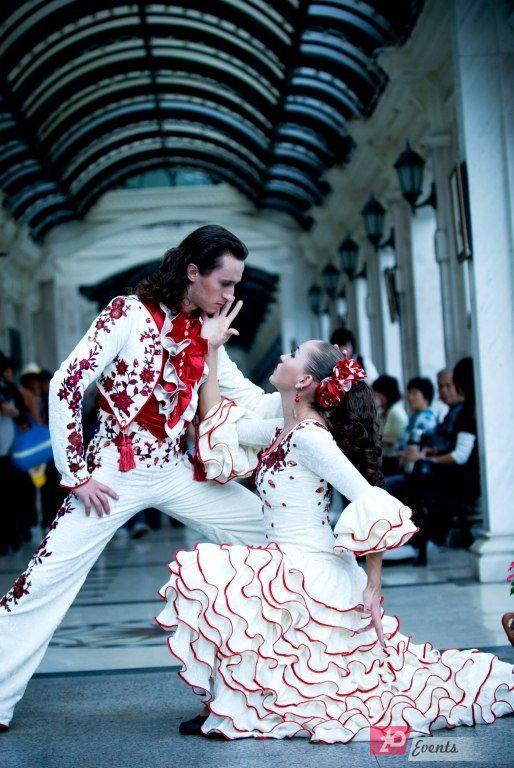 1440401591_flamenco-3