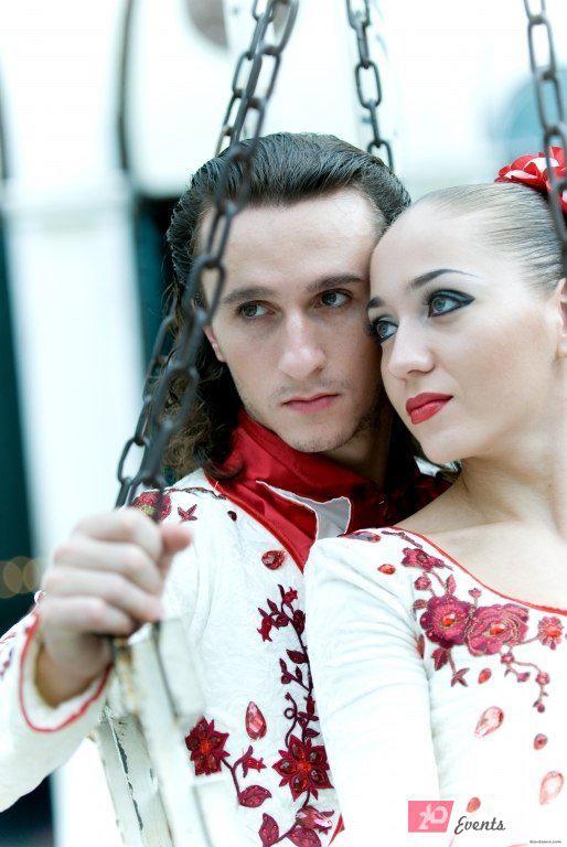 1440401610_flamenco-1