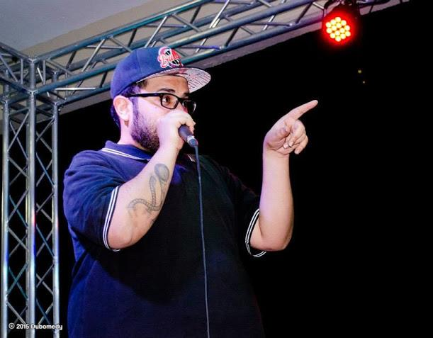 Beatbox artist for private party