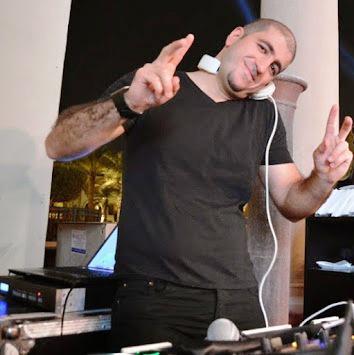 DJ Noor for corporate events