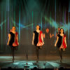 Irish Tap Dance Show in the UAE