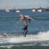Water Stunt Group in the UAE