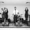 Retro Cover Band in the UAE