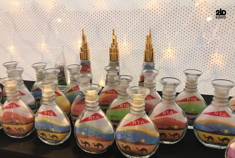 SAND BOTTLE ARTIST FOR CORPORATE EVENT