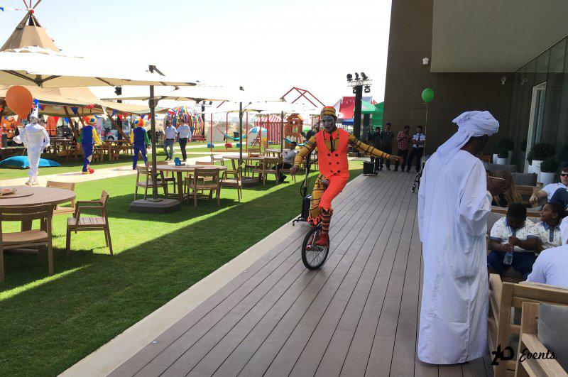 12 800x531 - CARNIVAL THEME EVENT IN DUBAI