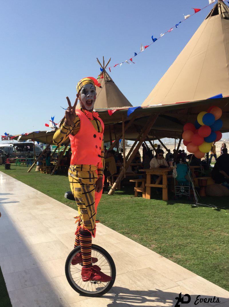 13 800x1071 - CARNIVAL THEME EVENT IN DUBAI