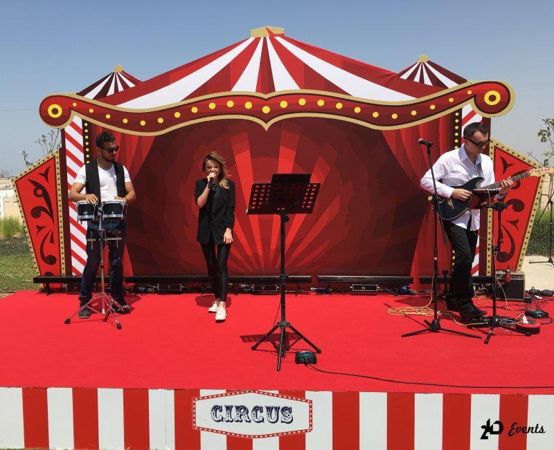 1 800x651 - CARNIVAL THEME EVENT IN DUBAI