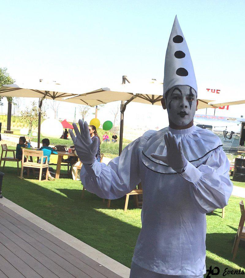 5 800x906 - CARNIVAL THEME EVENT IN DUBAI