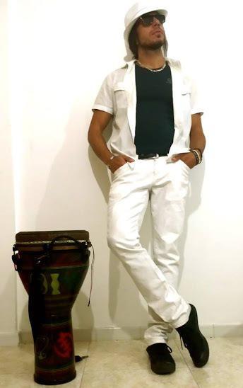 Drummer percussionist in Dubai