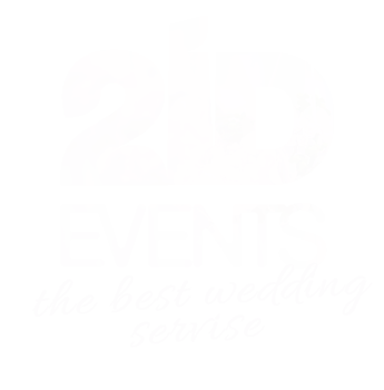 logo-wedding-LIGHT