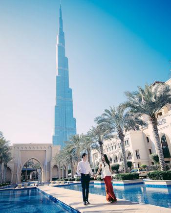 Photographer for location shoots in Dubai