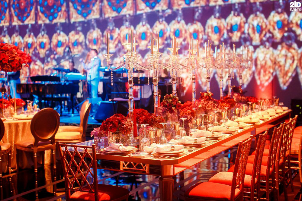 MANAGEMENT SERVICES FOR THE PRIVATE PARTY