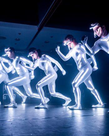 3 1 350x435 - DREAM DANCERS IN DUBAI