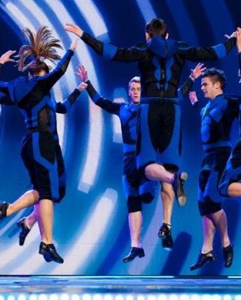 21q 350x435 - IRISH DANCE GROUP IN DUBAI