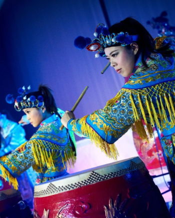 3t 350x435 - CHINESE DRUMMERS IN DUBAI