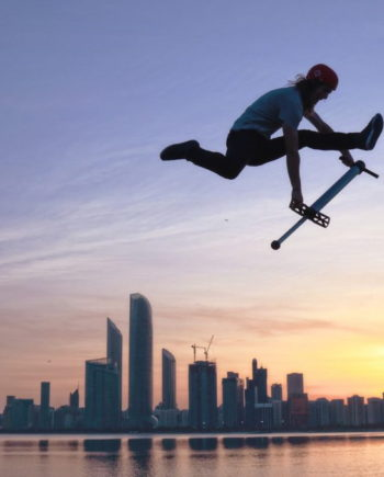 ew2 350x435 - EXTREME JUMPING GROUP IN DUBAI