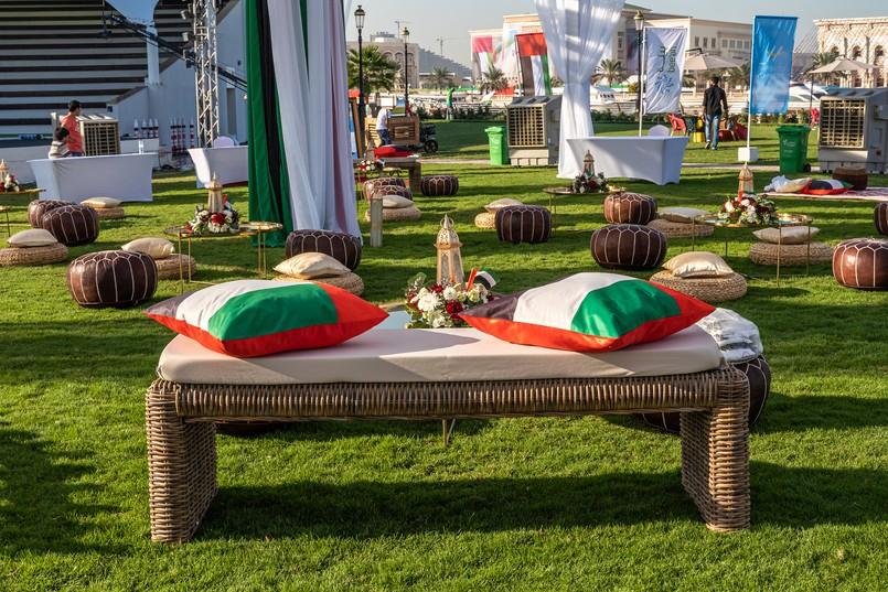 Webp.net compress image 1 2 - UAE 48TH NATIONAL DAY