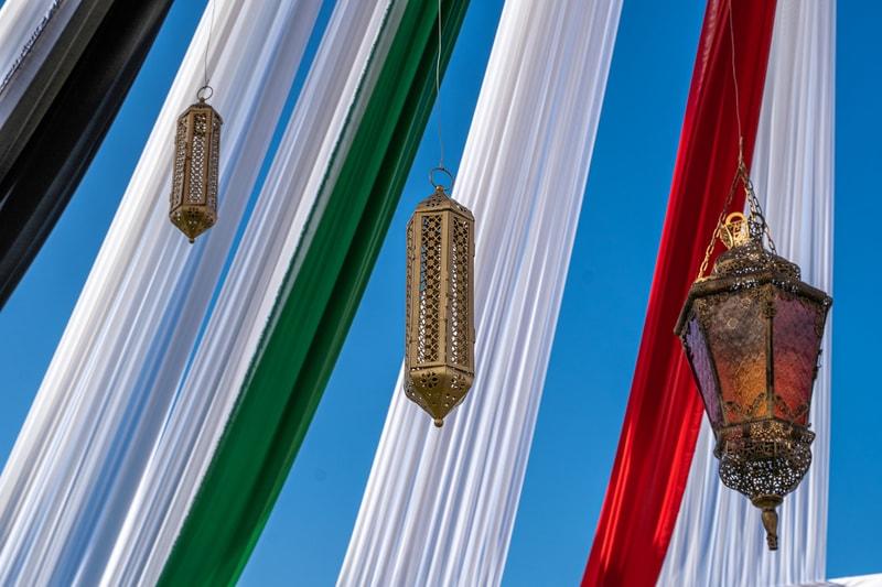 Webp.net compress image 1 - UAE 48TH NATIONAL DAY