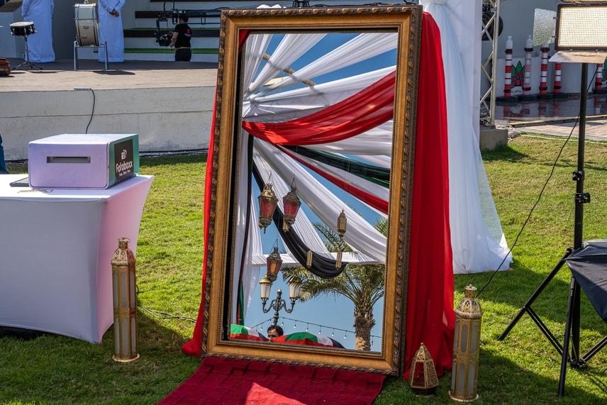 Webp.net compress image 2 - UAE 48TH NATIONAL DAY