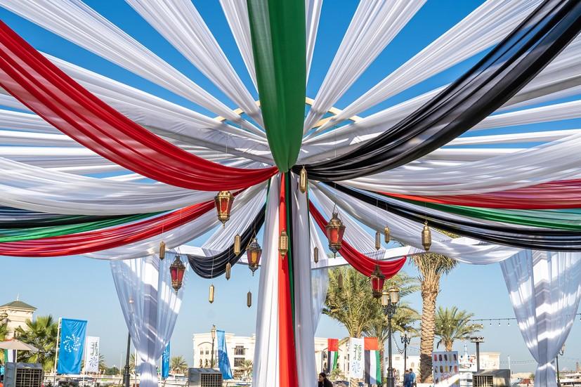 Webp.net compress image 3 - UAE 48TH NATIONAL DAY