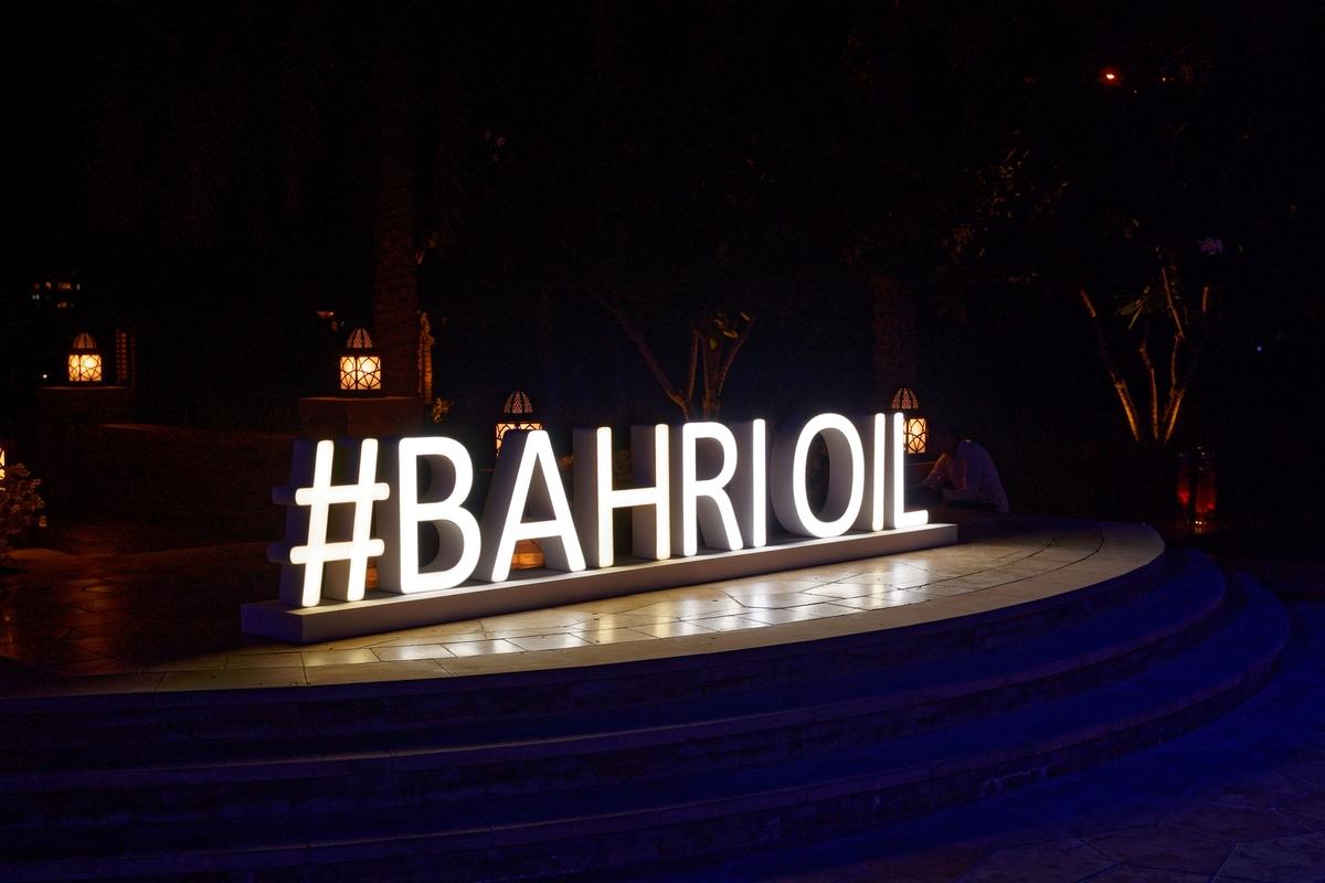 Webp.net resizeimage copy - NETWORKING FOR BAHRI OIL